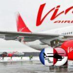 ВИМ-Авиа — информация по состоянию на 29 сентября