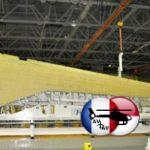 МС-21 с крылом из российских ПКМ получит дополнение к сертификату типа в конце 2020 года